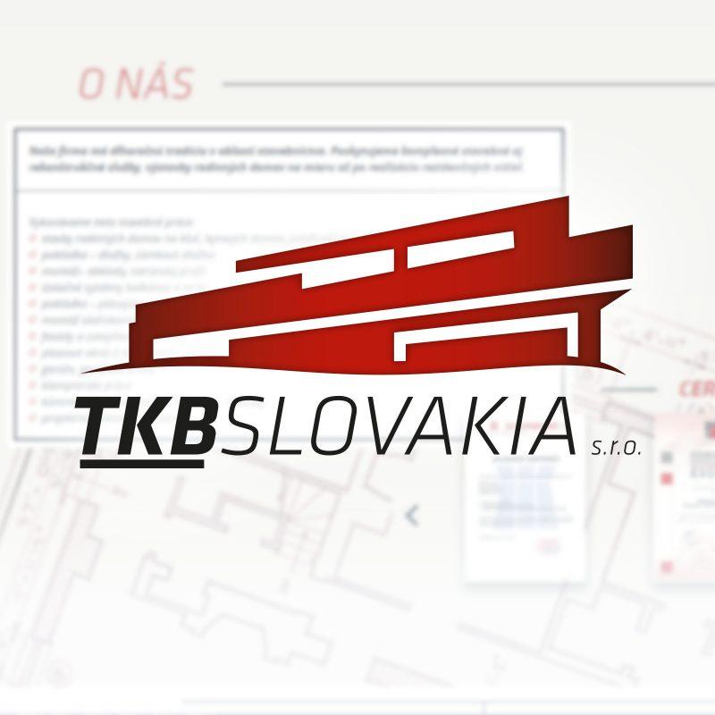 tomashalo com | web / graphics / photography